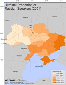 02-2014-ukraine-russian-2001